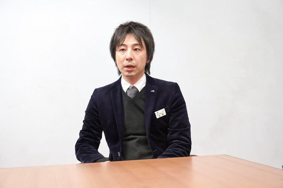 浅野 恵介